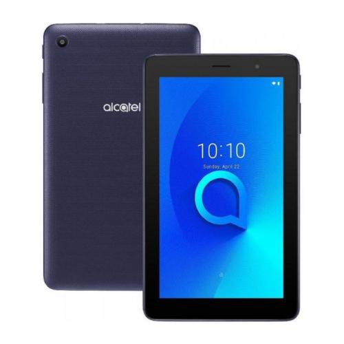 Alcatel 1T 9009G 7.0'' Wi-Fi + 3G 16GB 1GB RAM (Kék)