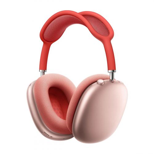 Apple AirPods Max (Rózsaszín) Apple Garancia