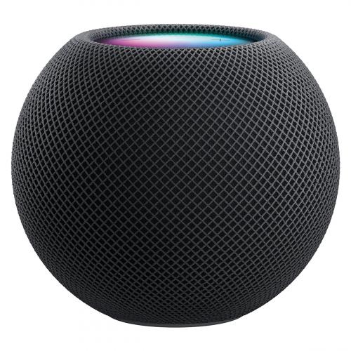 Apple Homepod mini (Asztroszürke)