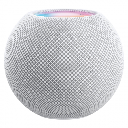 Apple Homepod mini (Fehér)