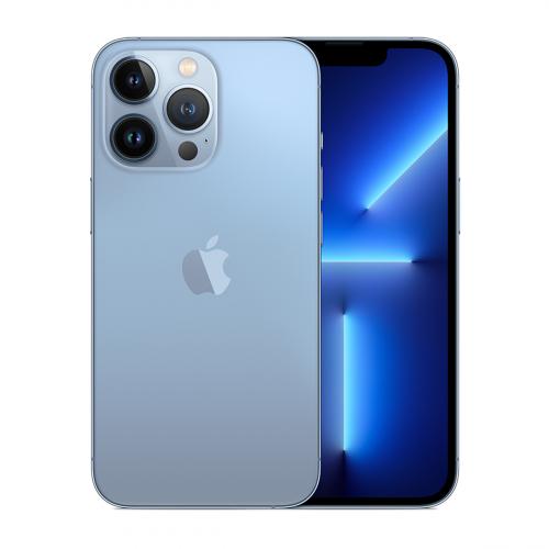 Apple iPhone 13 Pro 512GB (Kék) Apple Garancia