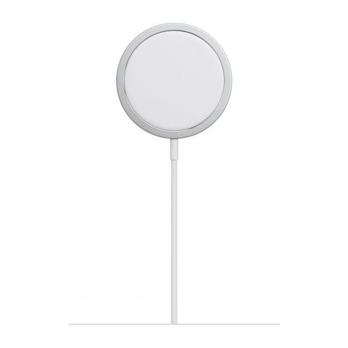 Apple MagSafe Töltő Apple Garancia (MHXH3ZM/A)