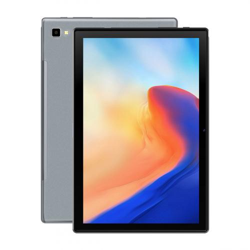 Blackview Tab 8 10.1'' Wi-Fi + 4G 64GB 4GB RAM (Ezüst-Szürke)