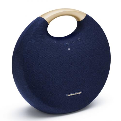 Harman/Kardon Onyx Studio 6 (Kék)