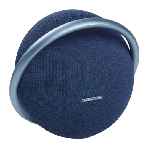 Harman/Kardon Onyx Studio 7 (Kék)