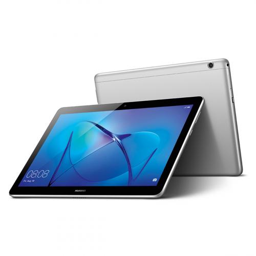 Huawei MediaPad T3 9.6'' Wi-Fi + 4G 16GB 2GB RAM (Szürke) Gyártói Garancia