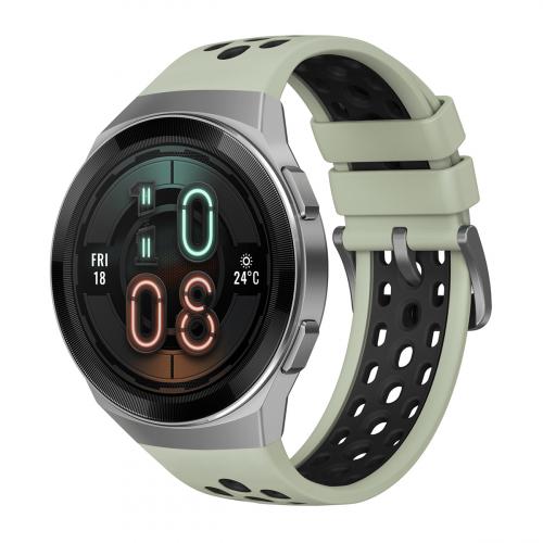 Huawei Watch GT 2e 46mm (Mentazöld)