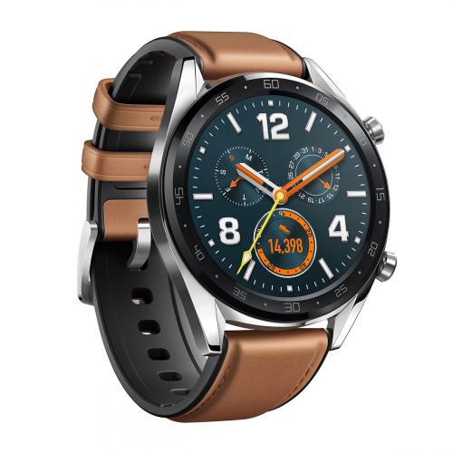 Huawei Watch GT (Classic)