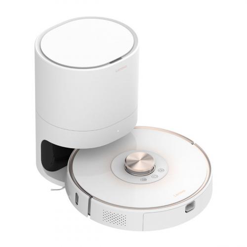 Lenovo T1 Pro Robot Vacuum Cleaner (Arany)