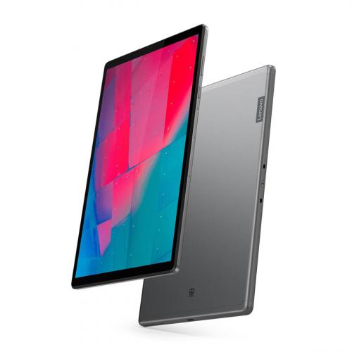 Lenovo Tab M10 FHD Plus TB-X606F 10.3'' Wi-Fi 64GB 4GB RAM (Szürke)