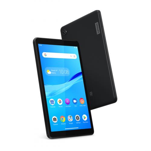 Lenovo Tab M7 TB-7305F 7.0'' Wi-Fi 16GB 1GB RAM (Fekete) ZA550030BG