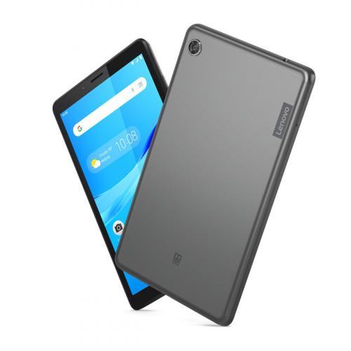 Lenovo Tab M7 TB-7305F 7.0'' Wi-Fi 16GB 1GB RAM (Szürke) ZA550030BG