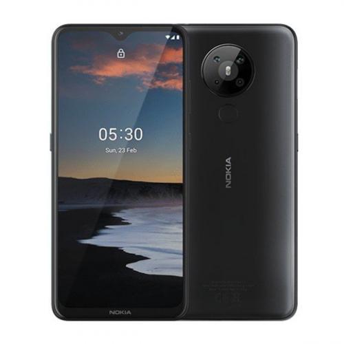 Nokia 5.3 Dual-SIM 64GB 3GB RAM (Szénszürke)