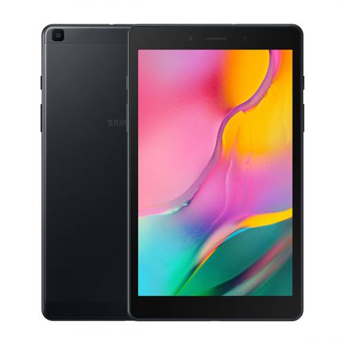 Samsung SM-T295 Galaxy Tab A (2019) 8.0'' Wi-Fi + 4G 32GB 2GB RAM (Fekete)