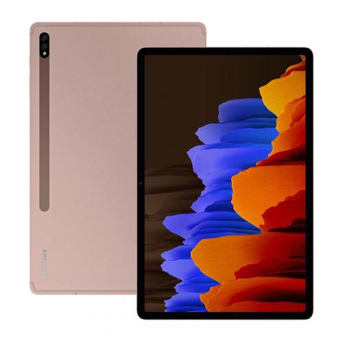 Samsung SM-T870N Galaxy Tab S7 11.0'' Wi-Fi 128GB 6GB RAM (Bronz)