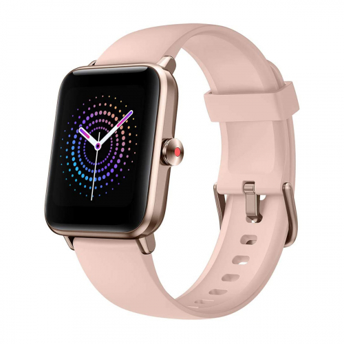 Ulefone Watch Pro (Rózsaszín)