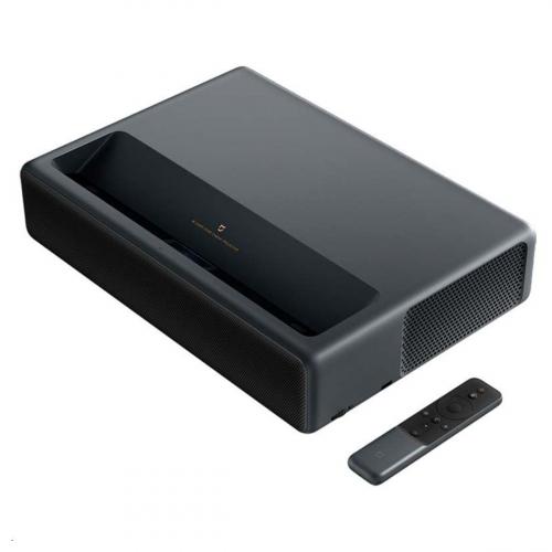 Xiaomi Mi 4K Projector 150 (Fekete)