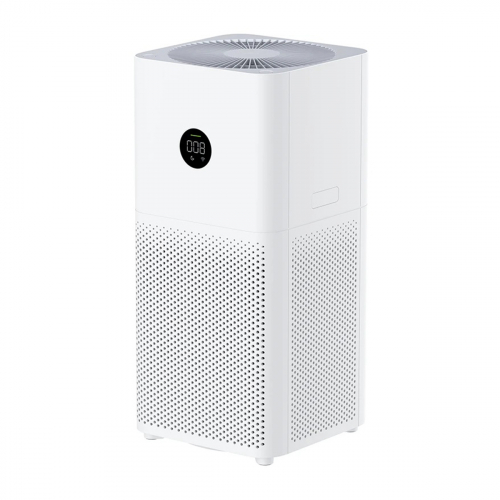 Xiaomi Mi Air Purifier 3C (Fehér)