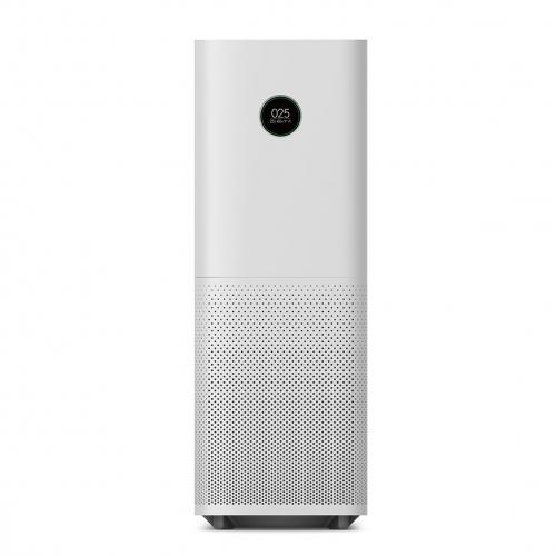 Xiaomi Mi Air Purifier Pro (Fehér)