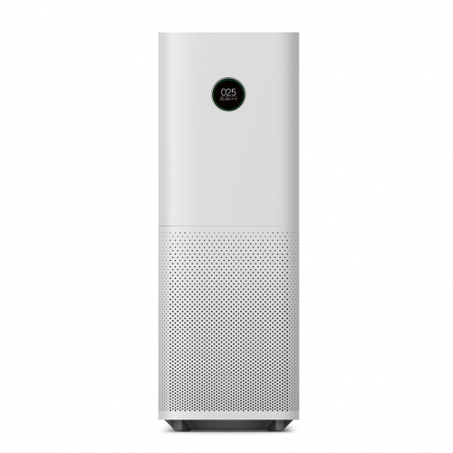 Xiaomi Mi Air Purifier Pro (Fehér) Gyártói Garancia