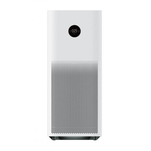 Xiaomi Mi Air Purifier Pro H (Fehér)