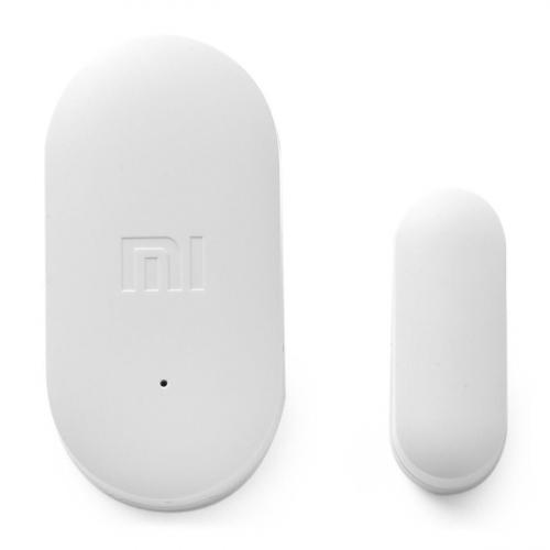 Xiaomi Mi Door and Window Sensor