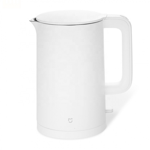 Xiaomi Mi Electric Kettle (Fehér)