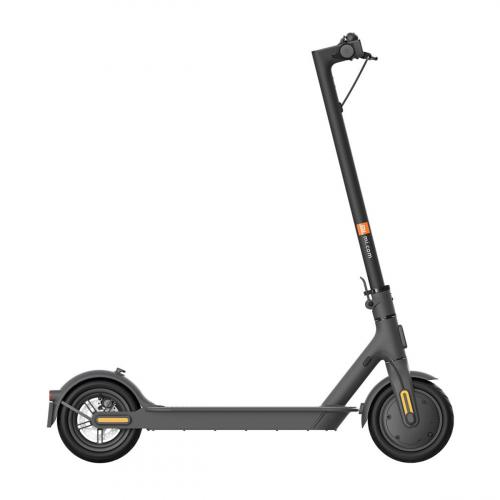 Xiaomi Mi Electric Scooter 1S (Fekete) Gyártói Garancia