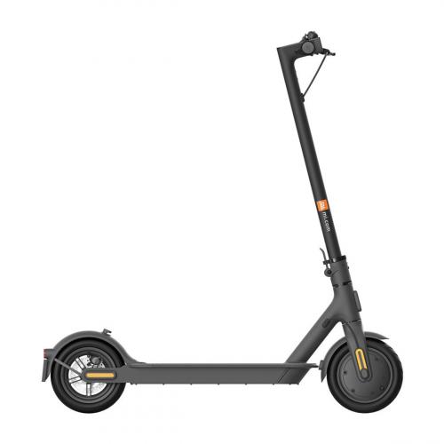 Xiaomi Mi Electric Scooter Essential (Fekete)