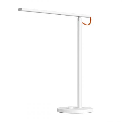Xiaomi Mi LED Desk Lamp 1S (Fehér)