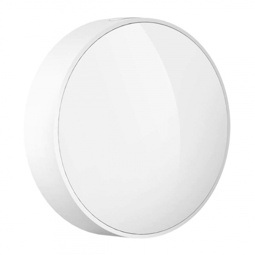 Xiaomi Mi Light Detection Sensor