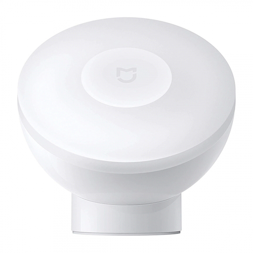 Xiaomi Mi Motion Activated Night Light 2 (Fehér)