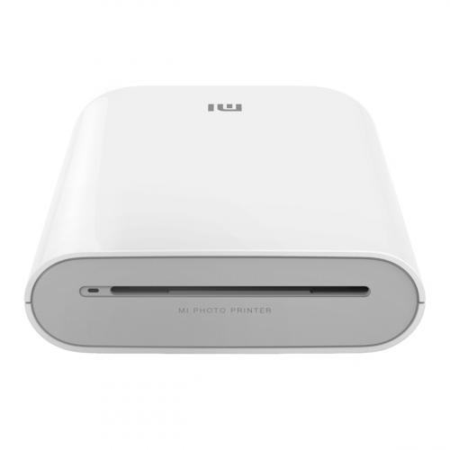 Xiaomi Mi Portable Photo Printer (TEJ4018GL)
