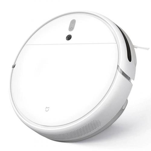 Xiaomi Mi Robot Vacuum Mop 1C Robotporszívó (Fehér)