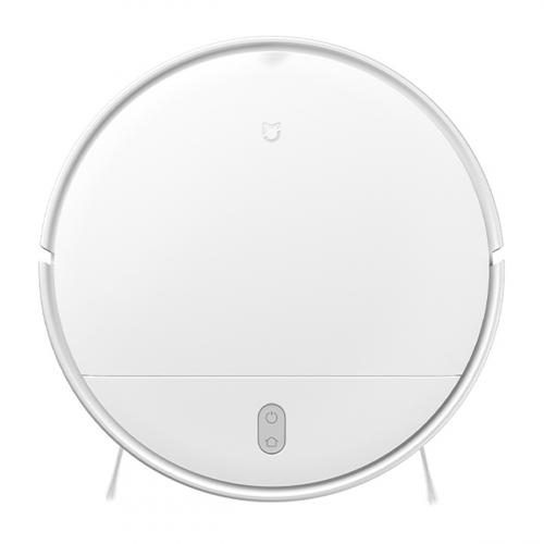Xiaomi Mi Robot Vacuum Mop Essential Robotporszívó (Fehér)