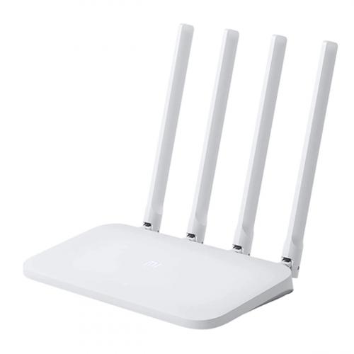 Xiaomi Mi Router 4C (Fehér)
