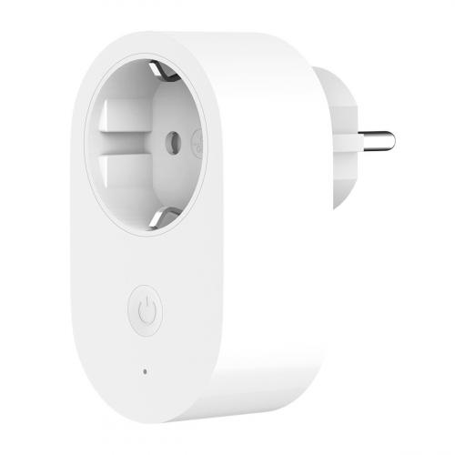 Xiaomi Mi Smart Plug Wi-Fi - Gyártói Garancia
