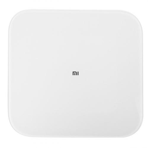 Xiaomi Mi Smart Scale 2 (Fehér)