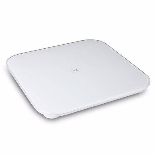 Xiaomi Mi Smart Scale (Fehér)