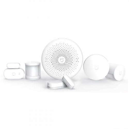 Xiaomi Mi Smart Sensor Set (Fehér) Gyártói Garancia