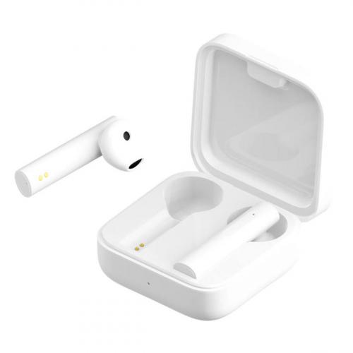 Xiaomi Mi True Wireless Earbuds Basic 2 (Fehér)
