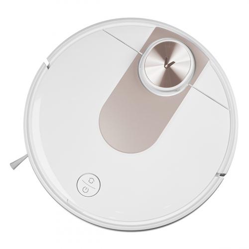 Xiaomi Mi Viomi SE Vacuum Cleaner (Fehér)