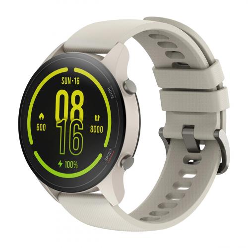 Xiaomi Mi Watch (Bézs)