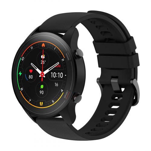 Xiaomi Mi Watch (Fekete)