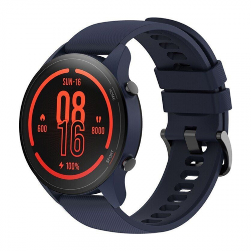 Xiaomi Mi Watch (Kék)