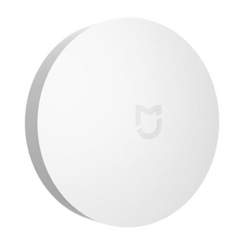 Xiaomi Mi Wireless Switch - Gyártói Garancia