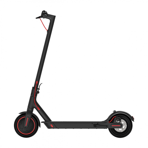 Xiaomi Mijia M365 Pro Electric Scooter (Fekete)