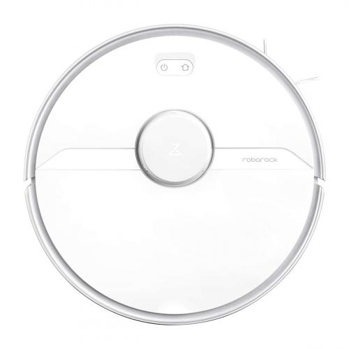 Xiaomi Mijia Roborock S6 Pure Robotporszívó (Fehér)