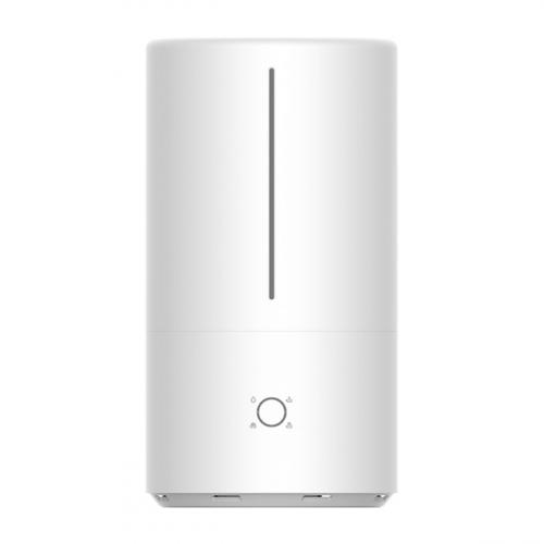 Xiaomi SmartMi Pure Antibacterial Humidifier