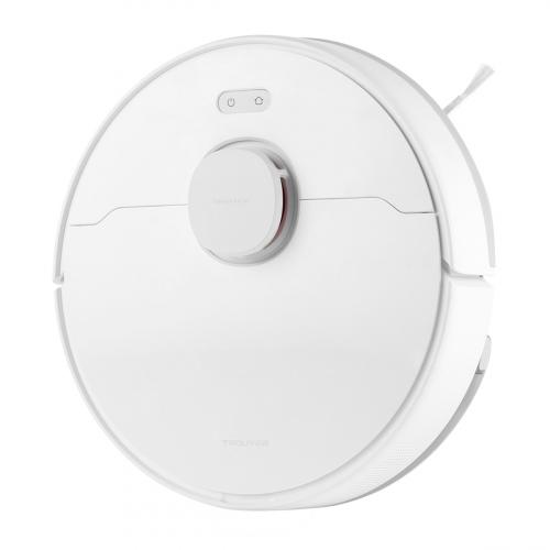 Xiaomi Trouver Finder LDS Robot Vacuum Cleaner (Fehér)